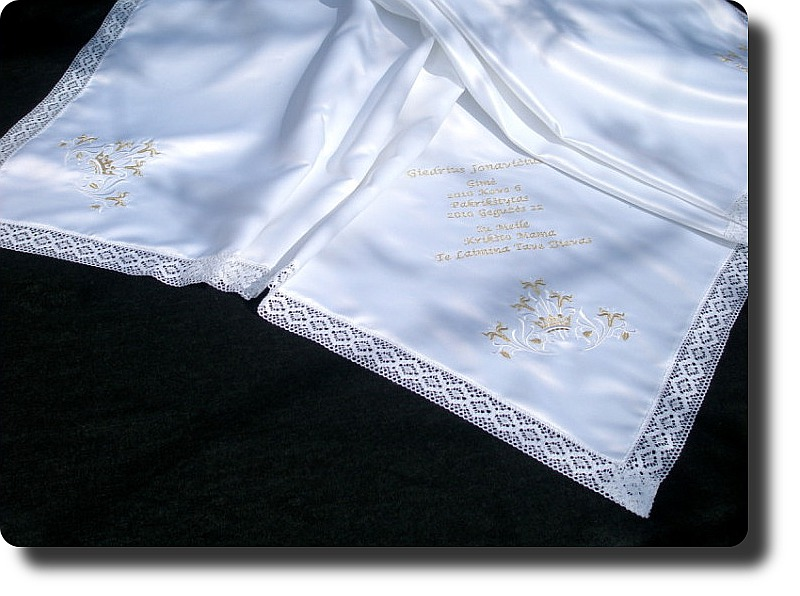Ring Bearer Cushions Uk picture on christening baptism cape order with Ring Bearer Cushions Uk, sofa a9d4b5b83dcf203002fdadcab36762d0
