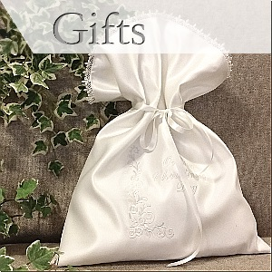 Christening and Baptism Personalised Gifts